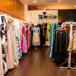 Clothing Boutiques Possess Some Great Products That You Should Put on
