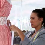 Do you want to Be a Fashion Designer?