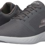 Get Fashionable Skechers Shoes at Reasonable Prices