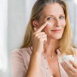 Age Recovery Cream