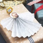 Wonderful Packaging Gift Ideas To Try