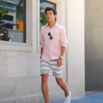 The Best Sweatshorts for Men in 2020