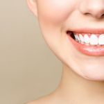 How to Get Whiter Teeth?